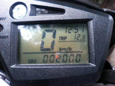 200507311252.jpg
