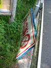 050521hachiouji-stop