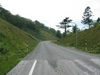 050810_road